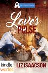 Love's Pulse