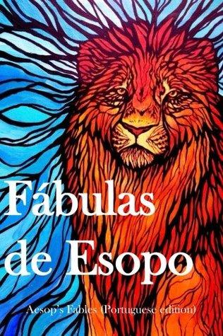 Fábulas de Esopo: Aesop's Fables
