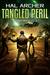 Tangled Peril (The Jake Mud...