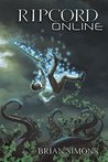 Ripcord Online Book 1