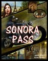 Sonora Pass by Jaime Olmos