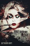 Donati Bloodlines: The Complete Trilogy (Donati Bloodlines, #1-3)