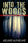 Into the Woods (Twisted Tales from the Jaw, #1)