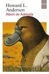 Albert de Adelaida (NARRATIVAS)