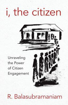 i-the-citizen-unraveling-the-power-of-citizen-engagement