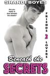 Beneath the Secrets (Enigma #5)