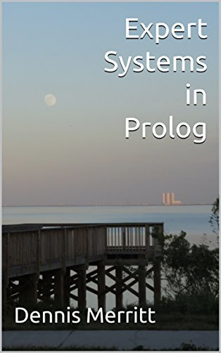 Expert Systems in Prolog