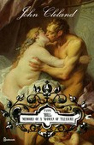 With you fanny hill orgy scene variant