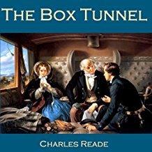 The Box Tunnel
