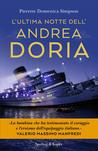 L'ultima notte dell'Andrea Doria