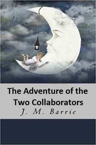 The Adventure of the Two Collaborators