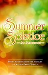 Summer Solstice: Short Stories from the Worlds of KP Novels
