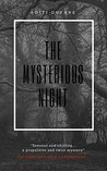 The Mysterious Night
