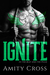 Ignite (#11 The Beat and The Pulse)