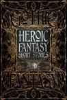 Heroic Fantasy Sh...