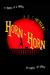 Horn-Horn (The Horn-Horn Series #1) by A.D.T. McLellan