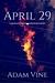April 29: A Short Story