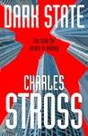 Dark State: A Novel of the Merchant Princes Multiverse