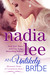 An Unlikely Bride (Lucas & Ava #2) (Billionaires' Brides of Convenience Book 7)