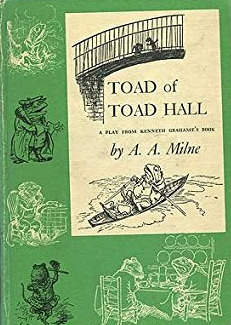 toad-of-toad-hall