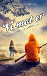 Vi mot er by Fredrik Backman