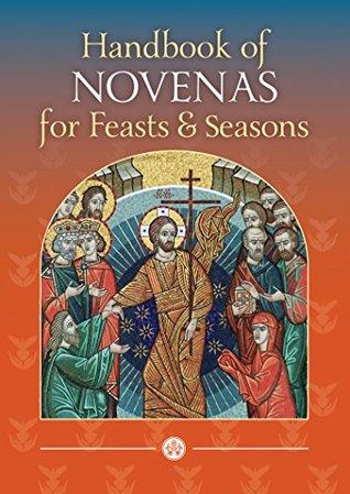 handbook-of-novenas-for-feasts-and-seasons-devotional