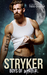 Stryker by Tess Oliver