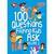 100 Questions Filipino Kids...