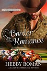 Border Romance (On The Border #3)