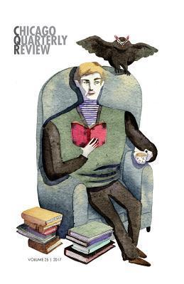 chicago-quarterly-review-vol-25