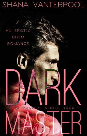 Dark Master (Dark Masters #1)