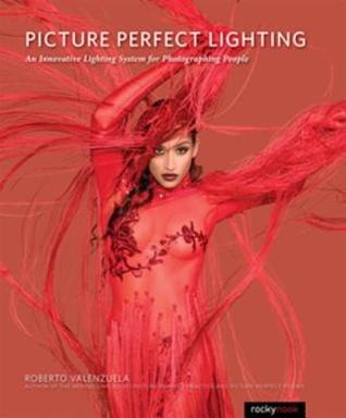 picture-perfect-lighting-an-innovative-lighting-system-for-photographing-people
