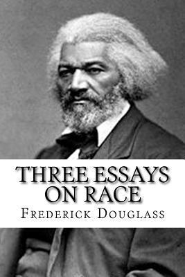 Three Essays on Race