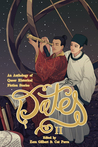 Dates! Volume 2 (Dates! An Anthology of Queer Historical Fiction Stories, #2)