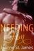 Needing Him (An Obsessed Novella #3)