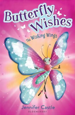 the-wishing-wings