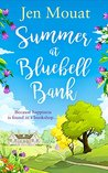 Summer at Bluebell Bank