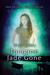 Imagine Jade Gone (Sweet De...