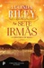 As Sete Irmãs - A História de Maia by Lucinda Riley