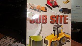 job-site-oversized-paperback
