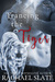 Trancing the Tiger (Chinese...