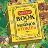 Seek and Find (board book): Book of Mormon Stories