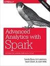 Advanced Analytic...