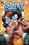 Scooby Apocalypse (2016-) #14 by Keith Giffen