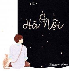 Ở Hà Nội Descargar gratis ebook epub