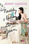 Navždy s láskou Lara Jean by Jenny Han