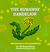 The Runaway Dandelion; Adventures in SustainAbility