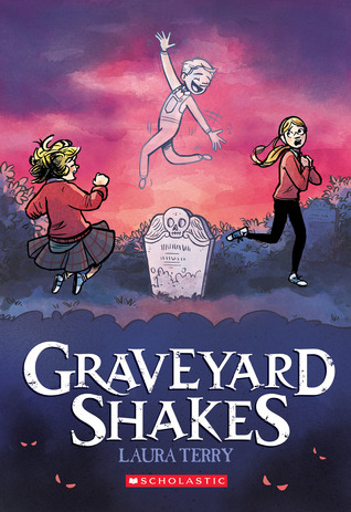 Graveyard Shakes
