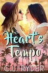 Heart's Tempo