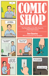 Comic Shop: The R...
